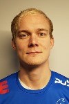 Photo of Siim Veersalu