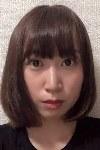 Photo of Miho Sakai