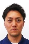 Photo of Kenichi Ogawa