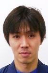 Photo of Yuki Tsudome