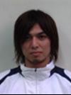 Photo of Hiroyuki Tamura