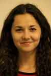 Photo of Karolina Damps