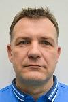 Photo of Toomas Juhanson