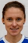 Photo of Kristi Rickberg