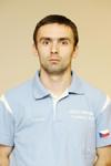 Photo of Pavel Kozusnik
