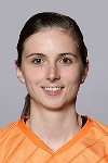Photo of Priska von Rickenbach
