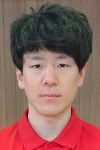 Photo of Tatsuya Gunji