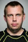 Photo of Ivo Lepik