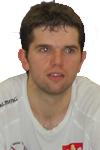 Photo of Radoslaw Chlebowski