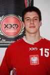 Photo of Piotr Chrobak