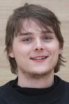 Photo of Matthias Frank