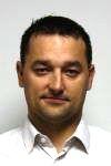 Photo of Tomas Trnavsky