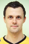 Photo of Gatis Akulovs
