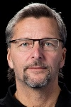 Photo of Ulf Hallstensson