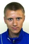 Photo of Aleksander Andrejev