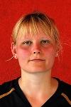 Photo of Katri Sainio