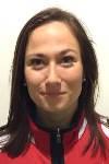 Photo of Frida Christensen
