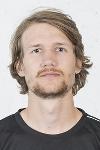 Photo of Juuso Heikkinen