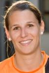 Photo of Simona Streiff