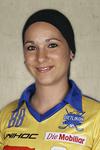 Photo of Jennifer Meier