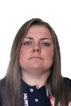 Photo of Mariola Szarmach