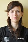 Photo of Natalia Legowska
