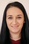 Photo of Dzeina Eglite