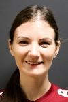 Photo of Paula Metala