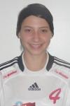 Photo of Ursina Hollenstein