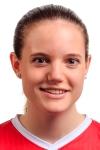 Photo of Simone Wyss