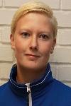 Photo of Camilla Sorig