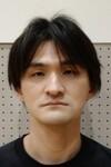 Photo of Munenori Abe