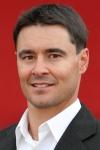 Photo of Mark Wolf