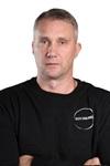 Photo of Marko Saksing