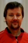 Photo of Jorgen Lea