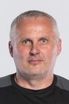 Photo of Tomas Martinik