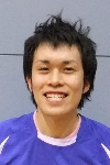 Photo of Yutaka Nakai