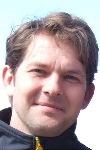 Photo of Dennis Schmidt