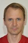 Photo of Vladimir Gorshenenko