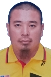 Photo of Firdaus Mohd