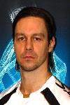 Photo of Tomasz Gaicki
