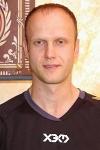 Photo of Mariusz Sader