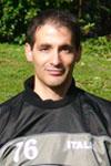 Photo of Fernando Cazzato