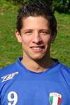Photo of Domenico Pondaco