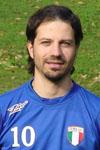 Photo of Fabio Terlizzi