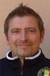 Photo of Lieven Van Lierde