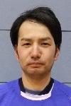 Photo of Daisuke Ito