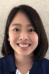 Photo of Shiho Morinaga