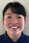 Photo of Miko Yamanaka