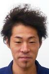 Photo of Yasunori Hirokawa